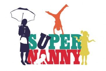 """SIC estende fenómeno """"SuperNanny"""" em mais um dia da semana"""