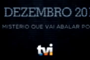 Enigmática! TVI revela «o novo mistério que vai abalar Portugal» [Atualizado]