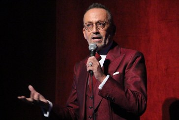 Manuel Luís Goucha tem novo programa na TVI