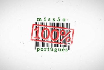 """Audiências: Veja como correu a estreia de """"Missão: 100% Português"""""""