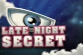 """Turno da Noite"" também vence ""Late Night Secret"""