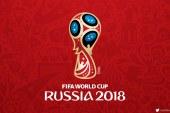 Mundial 2018: RTP1 e SportTV emitem o decisivo 'Irão – Portugal'