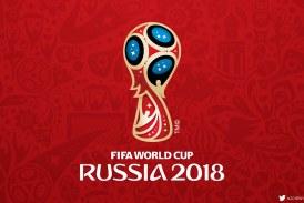 Mundial 2018: 'Suécia – Coreia do Sul' e 'Tunísia – Inglaterra' lideram audiências