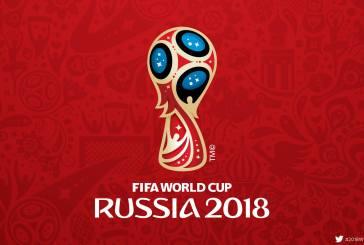 Mundial 2018: Final – 'França – Croácia' lidera tabela de audiências