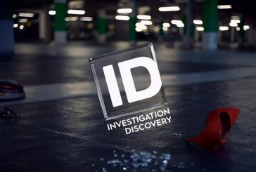"""The Night That Didn't End"" estreia no ID – Investigation Discovery"