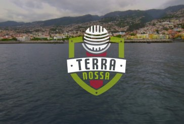 """Telespectadores mudam para o """"Terra Nossa"""" após o fim da """"Taça de Portugal"""""""