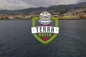 """Frente ao jogo da TVI, saiba quanto fez o """"Terra Nossa: Cabo Verde"""""""