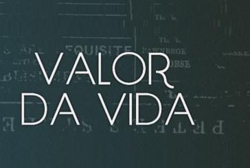 """Conheça o elenco de """"Valor da Vida"""", a nova novela da TVI"""