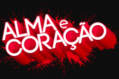 """Esta noite, em """"Alma e Coração"""": Marta confronta Júlia e quer saber porque é que ela matou o seu pai"""