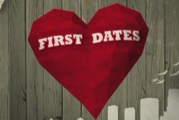 """Saiba quem apresenta o """"First Dates"""", o novo programa da TVI"""