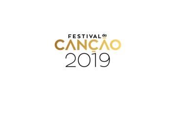"""Conheça o segundo lote de canções que passaram à final do """"Festival da Canção 2019"""""""