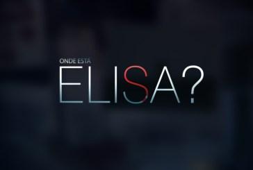 Audiências: Veja como foi a estreia da terceira temporada de