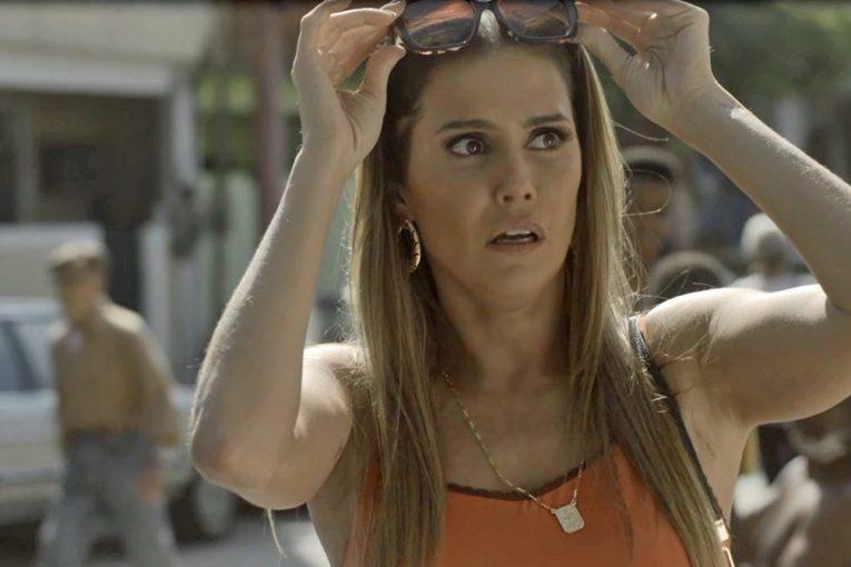 """Sem intromissão de 'Elisa', """"Segundo Sol"""" dispara para liderança confortável"""