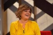 Júlia Pinheiro surpreende e vai estrear-se como atriz