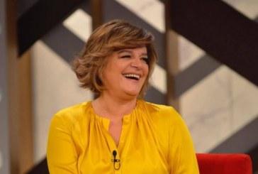 """""""Júlia"""" bate novo recorde e deixa TVI a mais de 100 mil!"""