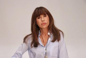 """""""A Procuradora"""": Manuela Moura Guedes perde liderança para TVI"""