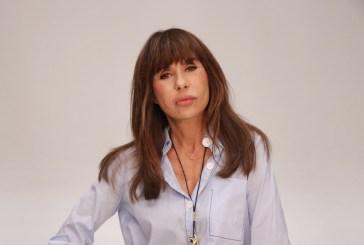 Manuela Moura Guedes está de volta à RTP1