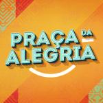 """""""Praça da Alegria"""" bate recorde e aproxima-se das privadas"""