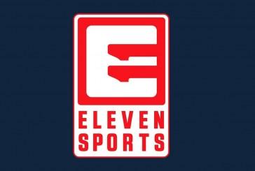 'FC Porto – Lokomotiv': Hoje, em direto na Eleven Sports