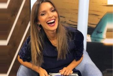 """Audiências: Veja como ficou o """"Conta-me Como És"""" de Maria Cerqueira Gomes"""