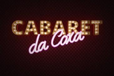 """""""Cabaret da Coxa"""" regressa à SIC Radical com novos episódios"""