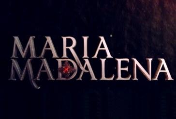 """Com recorde, """"Maria Madalena"""" regressa à liderança"""