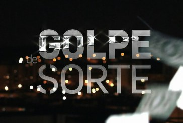 """Golpe de Sorte"" continua a ser o programa preferido dos portugueses"