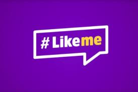 """""""Like Me"""" tem diário menos visto de sempre"""