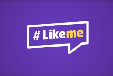 """Like Me"" deixa TVI nos 10% de share"