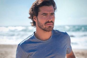 """""""Flor de Sal"""": Conheça Matias e Toni, as personagens de Afonso Pimentel e Pedro Sousa"""