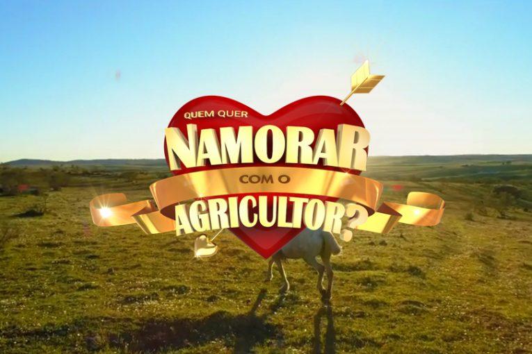 """""""Quem Quer Namorar Com o Agricultor?"""" entra hoje na nova… e final fase!"""