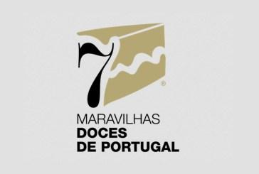 """Final das """"7 Maravilhas Doces de Portugal"""" chega à liderança"""