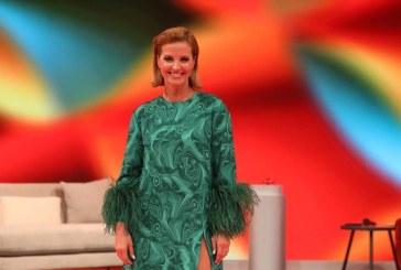 """Estreia de """"Prémio de Sonho"""": Já há data para Cristina Ferreira regressar às 19h!"""