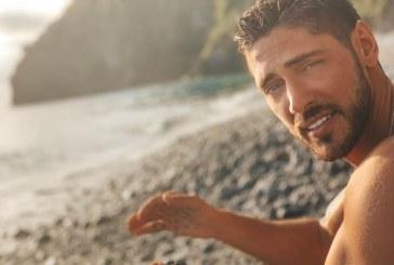 Médica alerta: Ângelo Rodrigues pode sofrer nova paragem cardíaca «a qualquer momento»