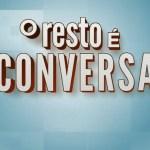 """""""O Resto é Conversa"""" continua a 'derrapar' nas audiências"""