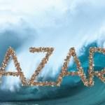 """""""Nazaré"""": Resumo dos próximos episódios"""