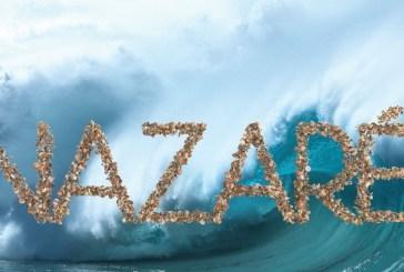 """Nazaré"" e ""Terra Brava"" mantém SIC na liderança destacada"