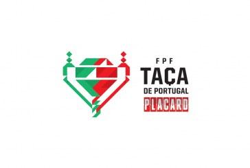 """Jogo da """"Taça de Portugal"""" perde para o """"Jornal da Noite"""""""