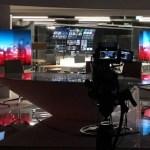 """""""Jornal da Noite"""" afasta-se mais um vez de toda a concorrência"""