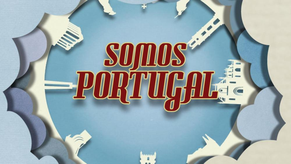 somos portugal