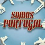 """""""Somos Portugal"""" continua a atenuar queda da TVI aos domingos"""