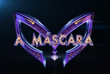 "Audiências: No final, ""A Máscara"" bate novo recorde e domina noite"
