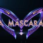 """""""A Máscara"""" continua atrás da TVI aos domingos"""