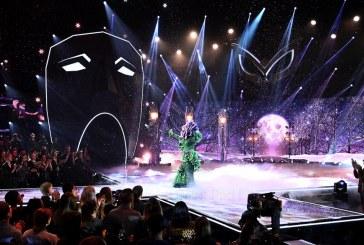 """Saiba quem apresenta o """"The Masked Singer"""" da SIC"""