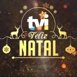 """Dia de Natal: """"Somos Natal"""" não lidera na TVI e fica atrás de SIC e RTP1"""