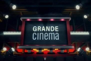 Cinema SIC vence primeira tarde de 2021