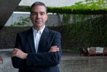 TVI tem grande aposta em setembro para enfrentar Cristina Ferreira