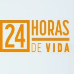 """24 Horas de Vida"" fecha Top 5 dominado pela SIC"