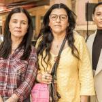 """Amor de Mãe"" derrapa e entrega liderança à TVI"