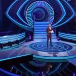 """""""Big Brother"""": Cláudio Ramos volta a cair para segundo lugar"""